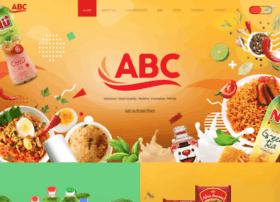 Abcpresident.com