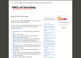 abcsofinvesting.net
