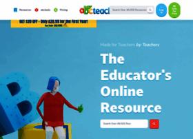 abcteach.com