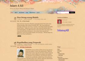 Abdaz.wordpress.com