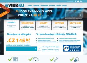 abdl-klub.cz