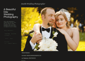 abeautifuldayphotography.com