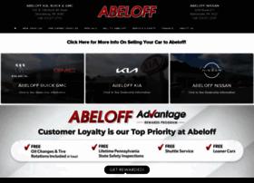 abeloff.com