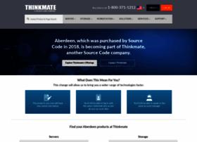 aberdeeninc.com