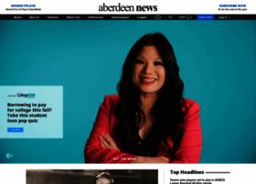 aberdeennews.com