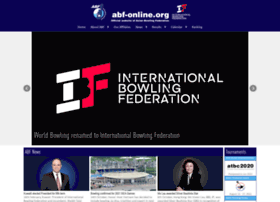 abf-online.org