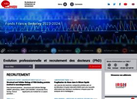 abg.asso.fr