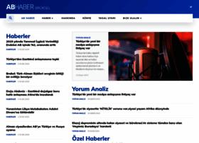 abhaber.com