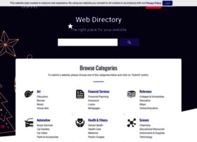abifind.com
