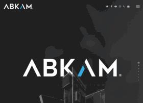 abkam.com