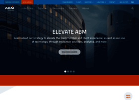 abm.com