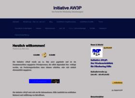 Abmahnwahn-dreipage.de