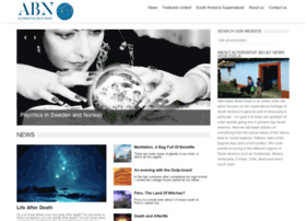 abn.info.ve