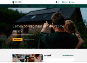 abnamro.com