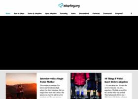 about.adoption.com