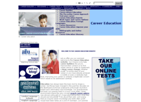 aboutcareereducation.com