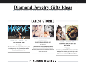 aboutdiamondjewelry.com
