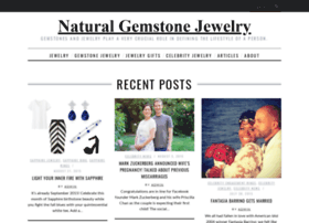 aboutgemstonejewelry.com
