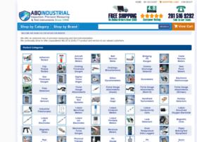 abqindustrial.net