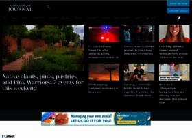 abqjournal.com
