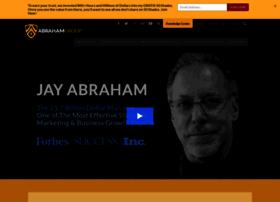 Abraham.com