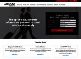 abriggs.com
