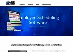 abs-usa.com