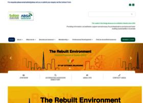 absa.net.au