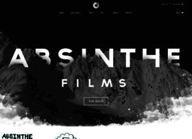 absinthe-films.com