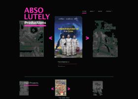 Abso.com