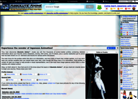 absoluteanime.com