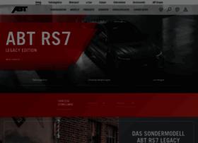Abt-sportsline.de