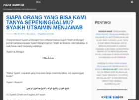 abusalma.wordpress.com