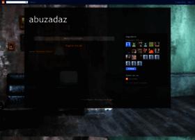 abuzadaz.blogspot.com
