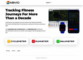 abvio.com