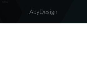 Abydesign.com