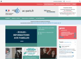 ac-paris.fr