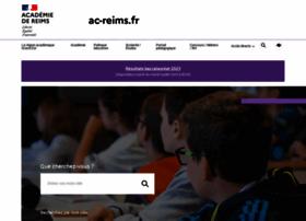 ac-reims.fr