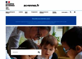 ac-rennes.fr