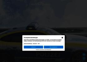 ac-schnitzer.de