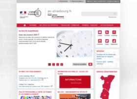 ac-strasbourg.fr