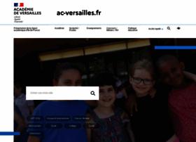 ac-versailles.fr