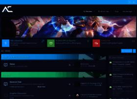ac-web.org