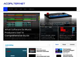 ac3filter.net