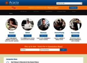 acacia-au.com