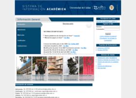 Acad.ucaldas.edu.co