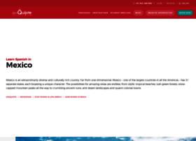 academia-columbus.com