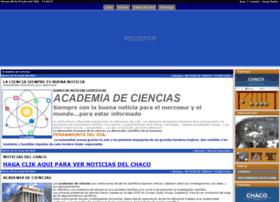 academiadeciencias.com