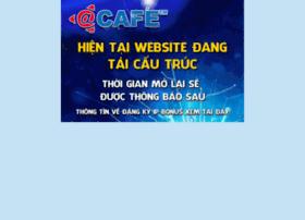 acafe.asiasoft.net.vn
