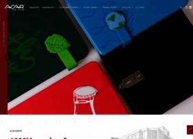 acar-group.com